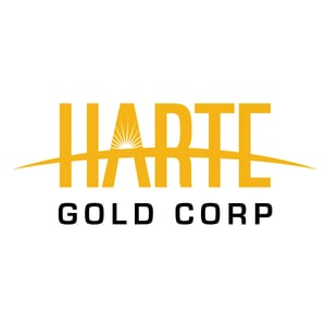 Harte Gold Corp.
