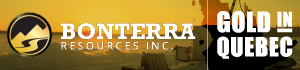 Bonterra Resources Inc.